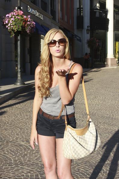 Liz Leyda
