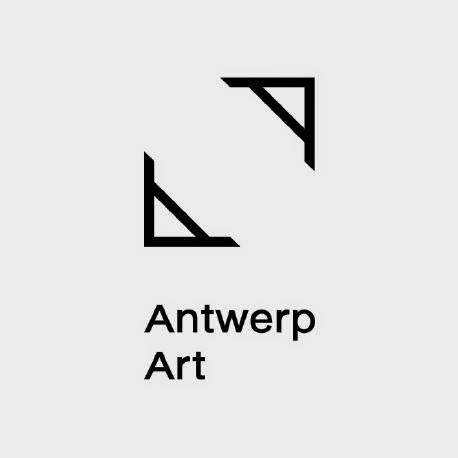 Antwerp Art