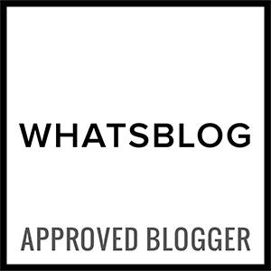 http://www.whatsblog.com/