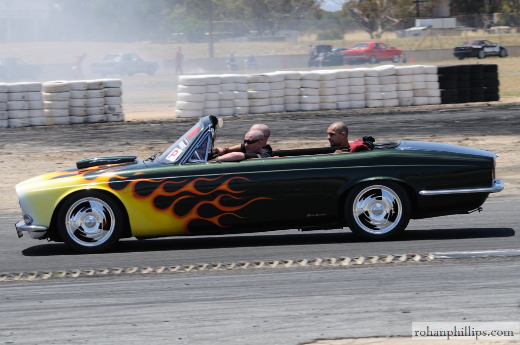 Cars Cameras Chronic Illness Random Car Spotting Jaguar Xjs