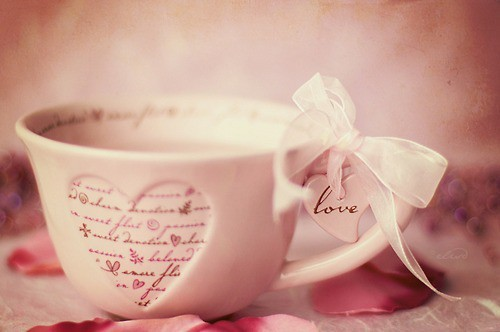 cafe+love+via+lalalabonnevie.jpg