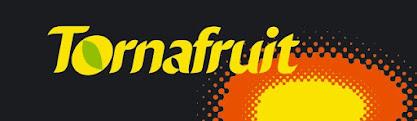 TORNAFRUIT