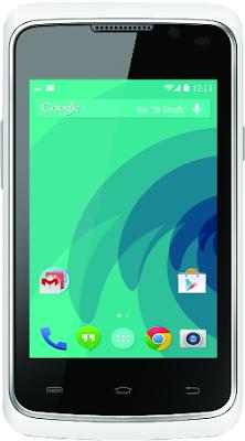 ark-storm-k35-smartphone