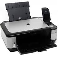 Canan Pixma Mp558 Printer Driver