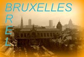 Jacques Brel /leketje