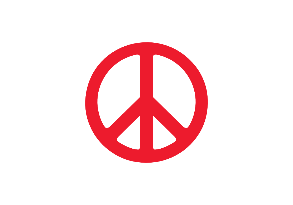 Japanese Flag Wallpaper Peace Symbol Japanese Flag