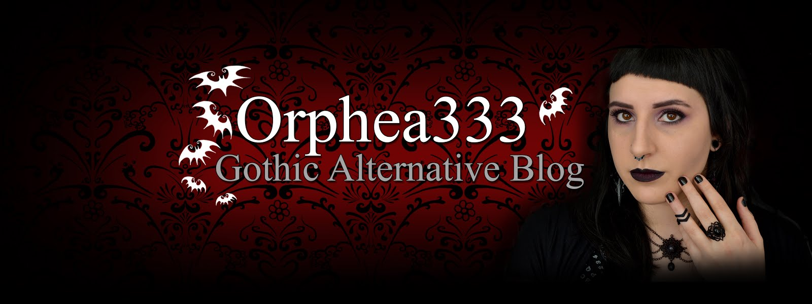 Orphea333