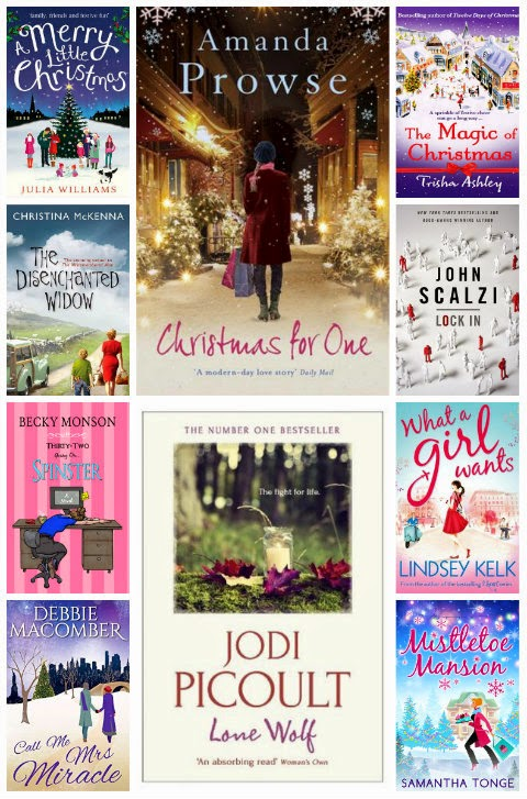 Kindle Bargains #18
