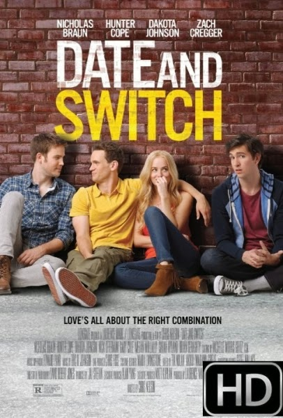 Date+and+Switch+(2014)