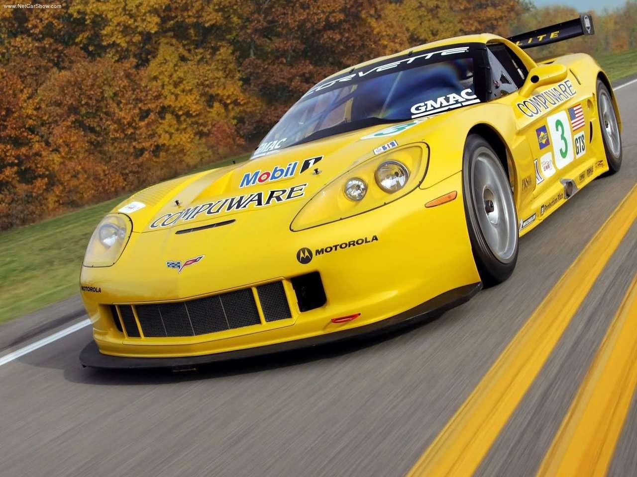http://1.bp.blogspot.com/-c1DH_O4BEIE/TXs0t9TIhKI/AAAAAAAANJw/PqCwhykBoWE/s1600/Chevrolet-Corvette_C6R_Race_Car_2005_1280x960_wallpaper_01.jpg