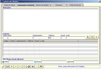 NeXT ERP NFe 1.5.9