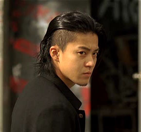 Crows Zero Genji Takiy...