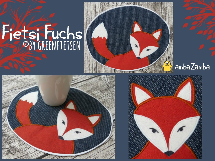 http://de.dawanda.com/product/70866671-E-Book-Naehanleitung-Mug-Rug-Fietsi-Fuchs