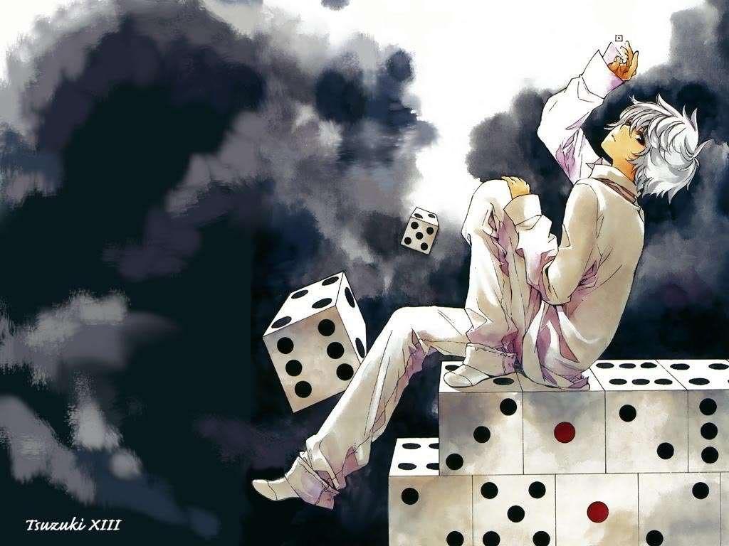 http://1.bp.blogspot.com/-c1FeKvC7bvY/TzoZ_WRBLXI/AAAAAAAAAPE/zXOUzo4QY50/s1600/wallpaper++background+death+note+L+Light+Yagami+Kira+Near+Mello+8.jpg