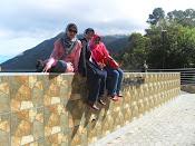 KINABALU MOUNTAIN..SABAH