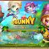 [Gunny] Hướng dẫn khắc phục những vấn đề cơ bản khi chơi game