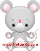 Gambar atau Lambang untuk Shio Tikus | Berita Informasi Terbaru dan Terkini
