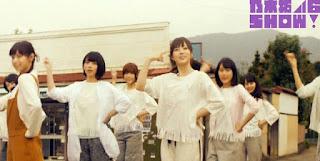 Nogizaka46-Episode-Selanjutnya-Dalam-Acara-TV-AKB48-Show