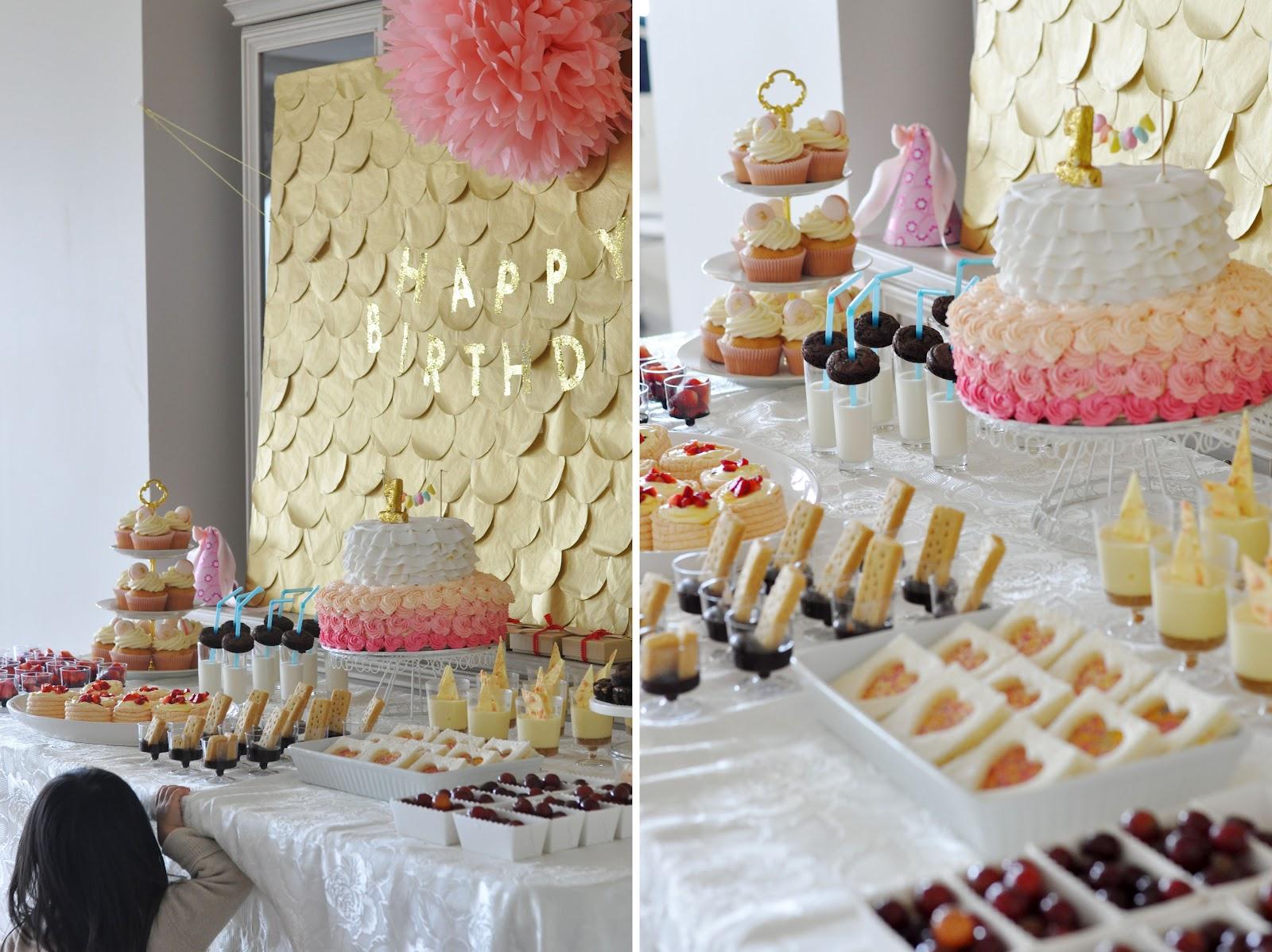 Gold Birthday Decorations Similiar Camo Happy Birthday Glitter Keywords