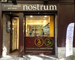nostrum-abre-28-tiendas