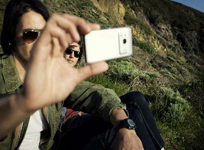6apps gratuitos para fotografar com Android