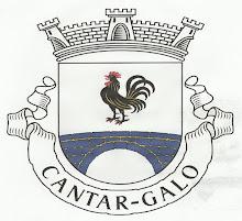 FREGUESIA CANTAR GALO