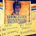 Continúan las agresiones contra Pablo Pimentel de la APDH La Matanza