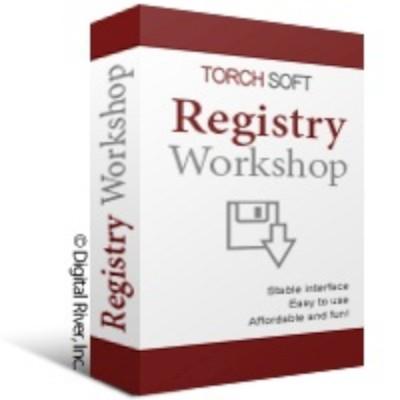 registry editor   defragment registry   backup registry   registry   editor   defragment