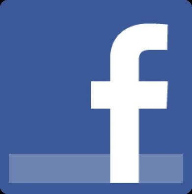 Empleosfera en Facebook