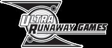 Ultra Runaway Games
