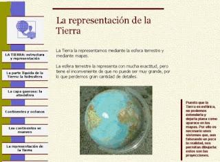 http://chopo.pntic.mec.es/~ajimen18/GEOGRAFIA2/page6.html