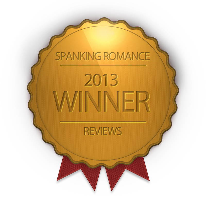 Best Spanking Romance 2013