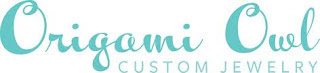 personalized custum jewelry