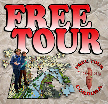 FACEBOOK DE FREE TOUR THERMOPOLIA