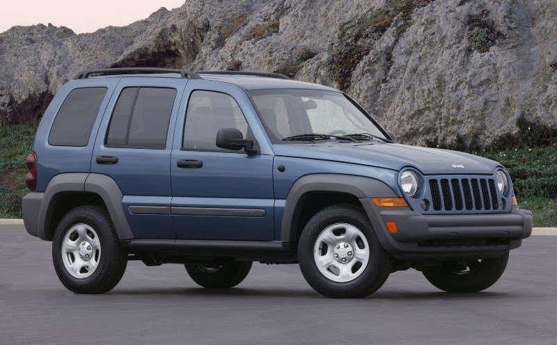 recall jeep cherokee sport. Cars Review. Best American Auto & Cars Review