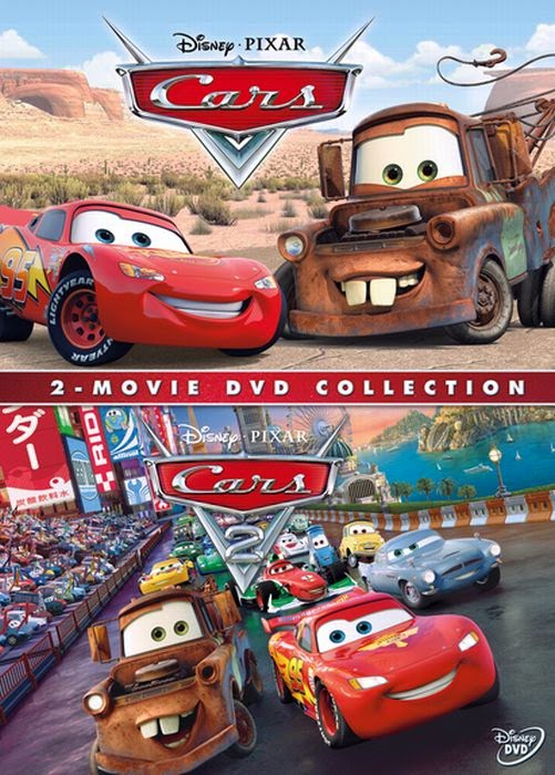 Cars 2 Movie Release Date Cars 2 Movie Collection