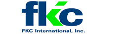 Bisnis FKC International | FKC Indonesia | FKC Network