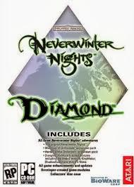Neverwinter Nights Diamond Edition Download Free