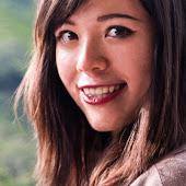 Allison Chin Art