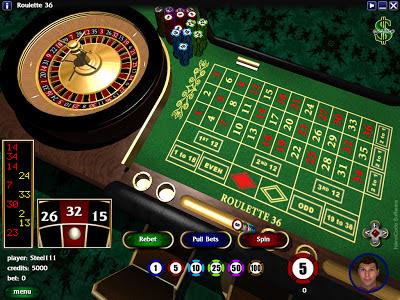 Играть в игровые автоматы на деньги без вложений