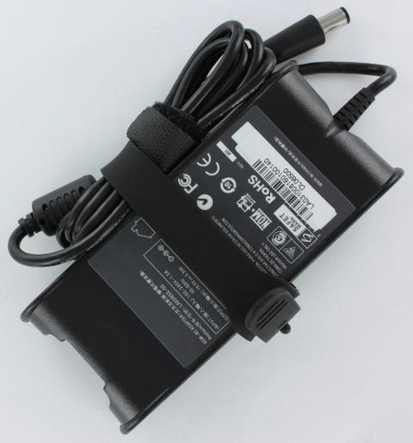 Dell Inspiron 1525 AC adapter