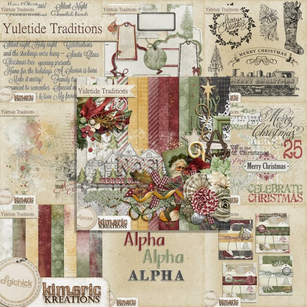http://www.thedigichick.com/shop/Yuletide-Traditions-collection.html