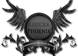 Airicka Phoenix