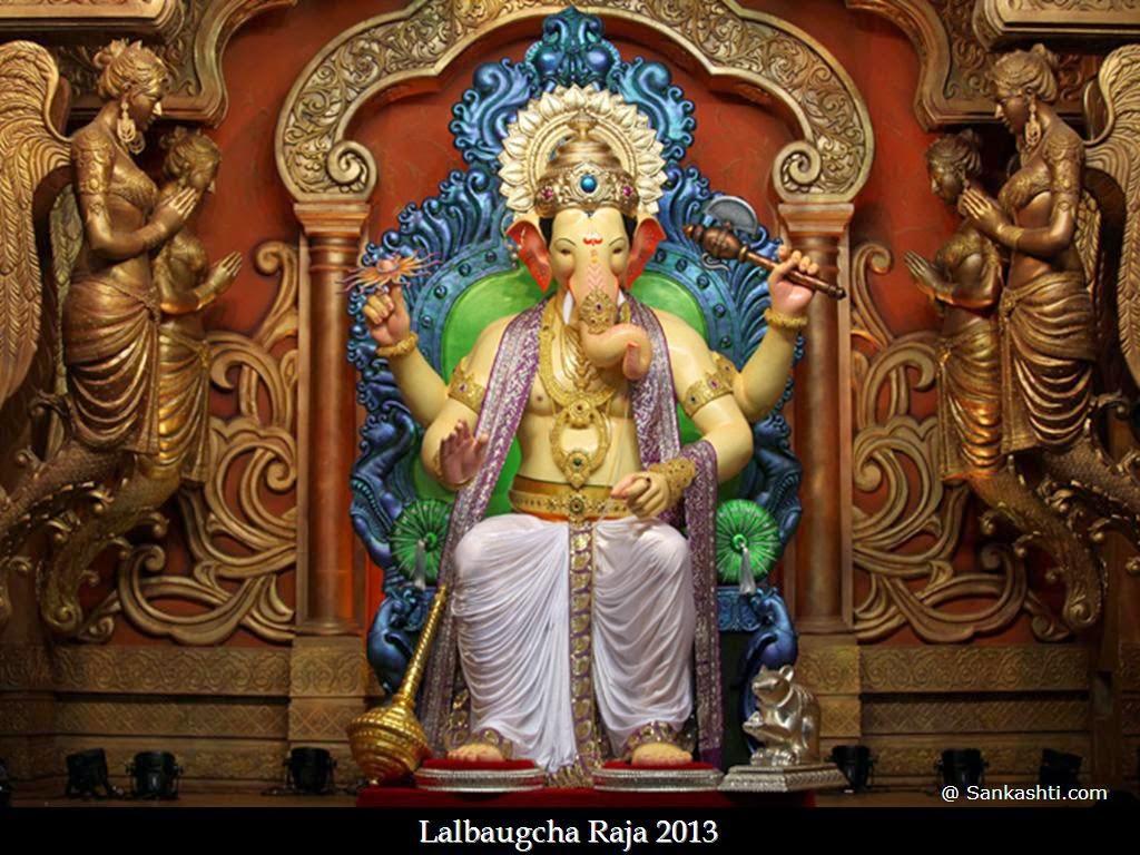 Lalbaugcha-Raja-2014-First-Look-Photo-Video