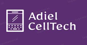Manutenção, Conserto e Vendas de Celulares