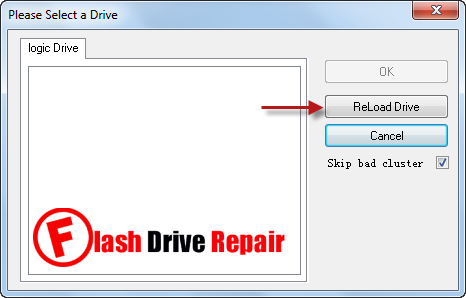 flash memory magic data recovery software