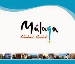Video of Malaga