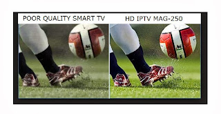 http://iptvspain.blogspot.com.es/2013/12/smart-tv-boxes-smart-android-xbmc.html