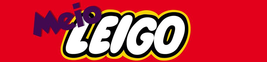 Meio Leigo!