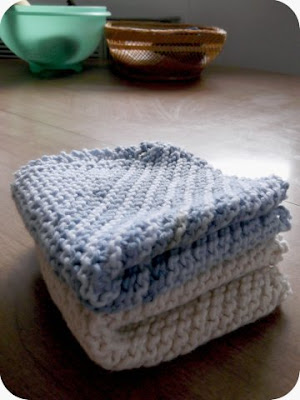 ... know me will you tell you i love to knit i knit at home in the car at